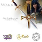 Xena Warrior Princess Sword